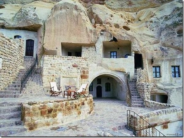 010_cappadocia_caves