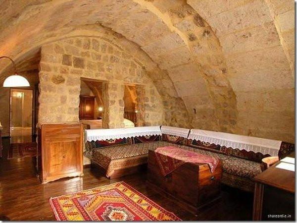 012_cappadocia_caves
