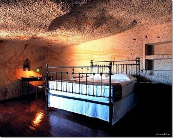 014_cappadocia_caves