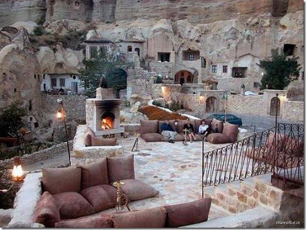 017_cappadocia_caves