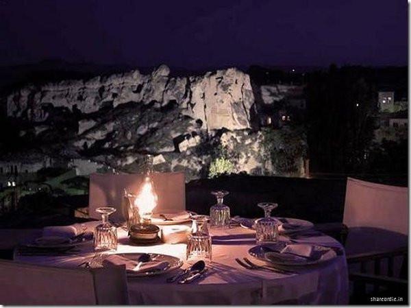 020_cappadocia_caves