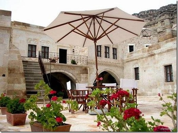 022_cappadocia_caves