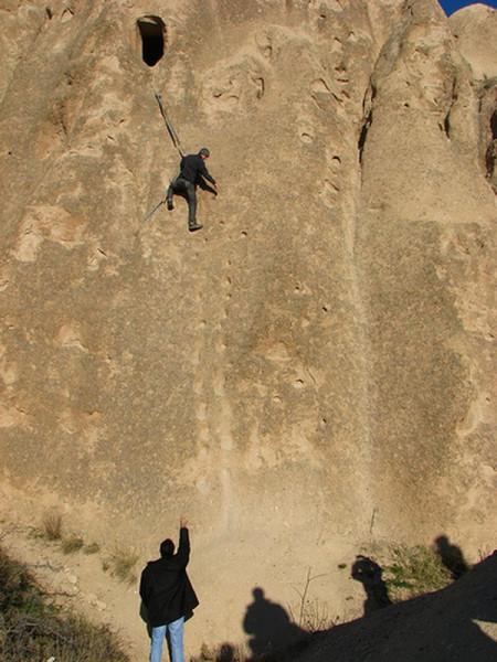 023_cappadocia_caves