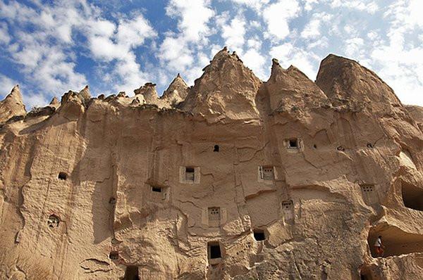 026_cappadocia_caves