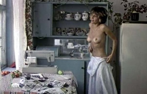 программа секс сцены в советских фильмах на ретро канале закатил глаза тяжело