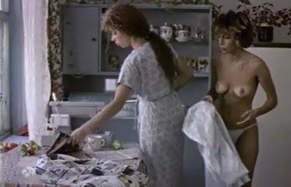 настроен советские эротические полнометражные фильмы онлайн комикс