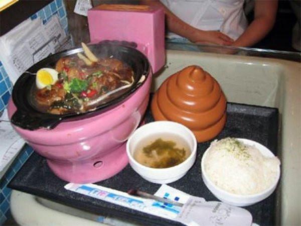 002_restoran