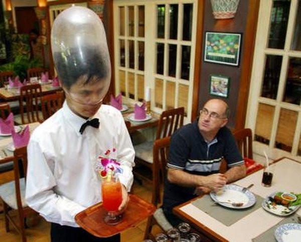 009_restoran