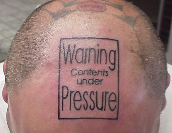 007_tattoo