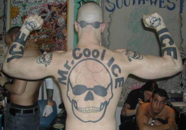 009_tattoo