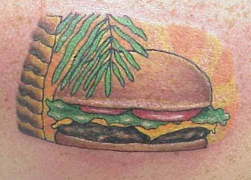 016_tattoo