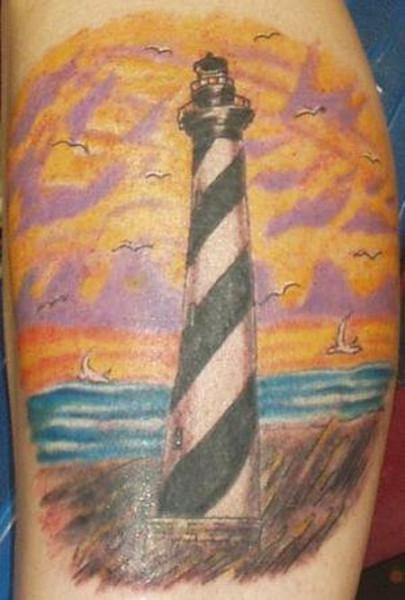 018_tattoo