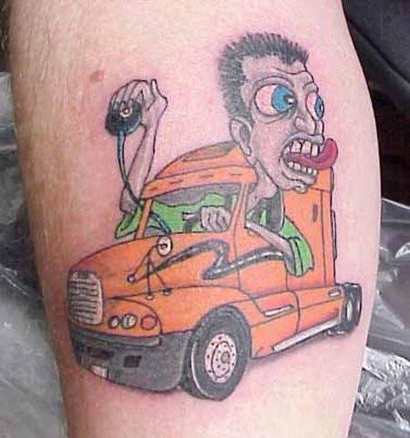 031_tattoo