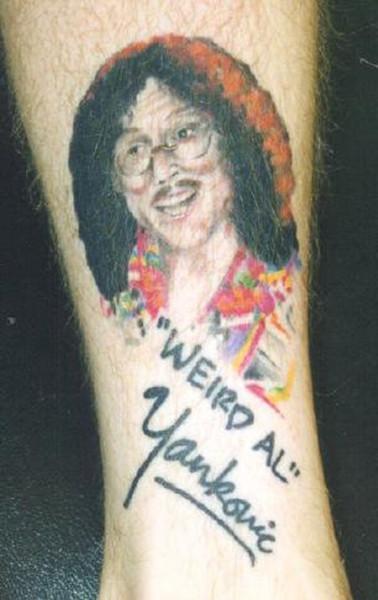 032_tattoo