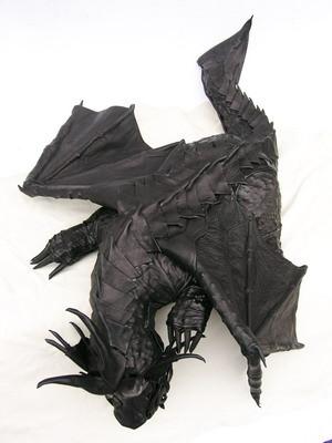 dragon_bag_01