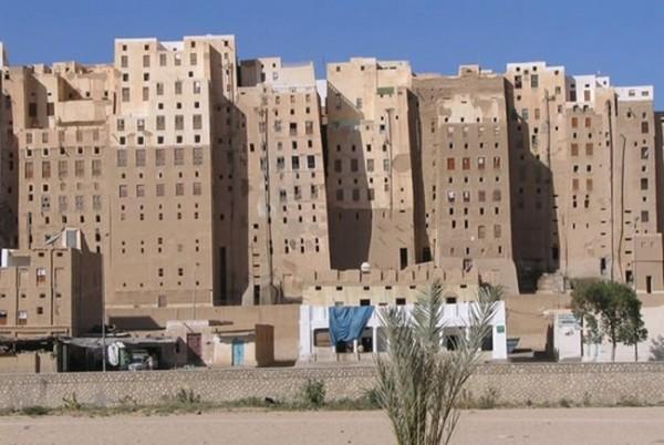 001_shibam_yemen_city