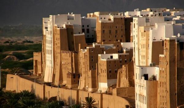 003_shibam_yemen_city