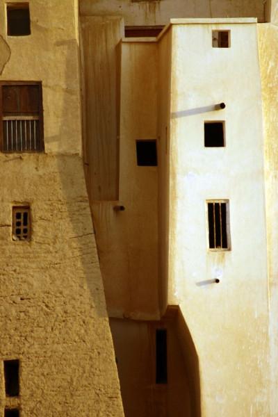 004_shibam_yemen_city