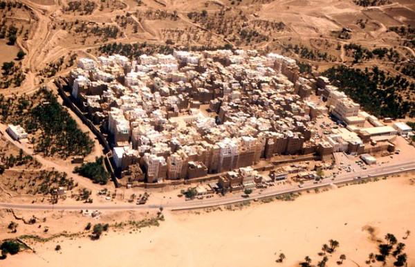 005_shibam_yemen_city