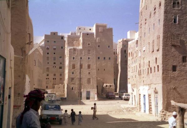 006_shibam_yemen_city