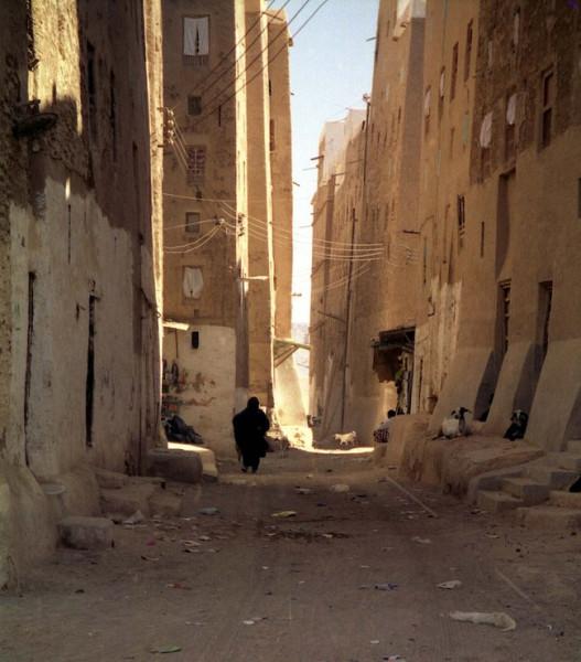 007_shibam_yemen_city