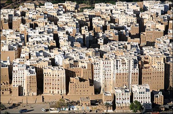 008_shibam_yemen_city