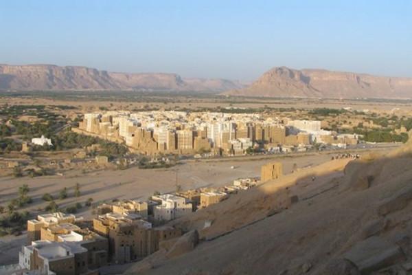 009_shibam_yemen_city