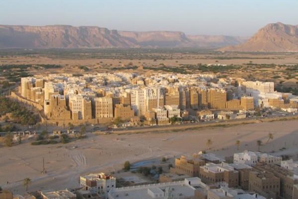 010_shibam_yemen_city