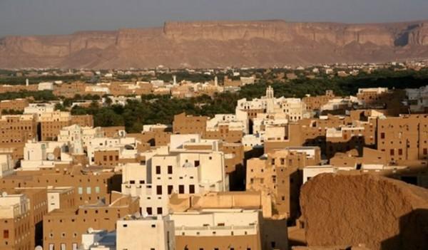 012_shibam_yemen_city