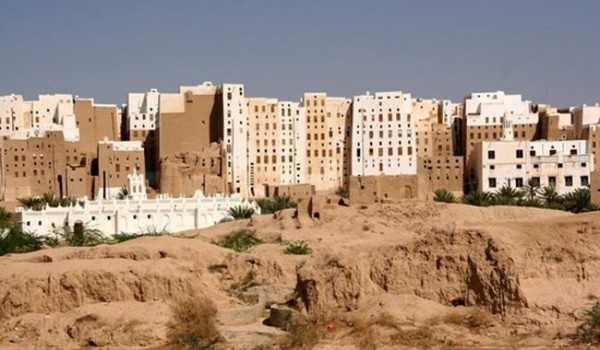 013_shibam_yemen_city