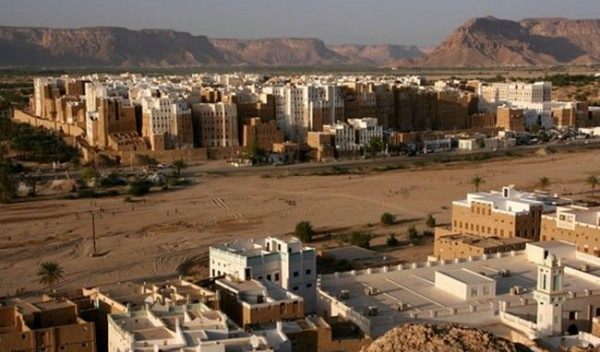 014_shibam_yemen_city