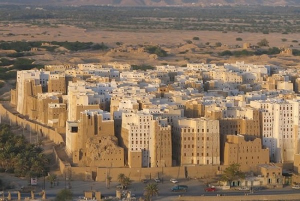 015_shibam_yemen_city