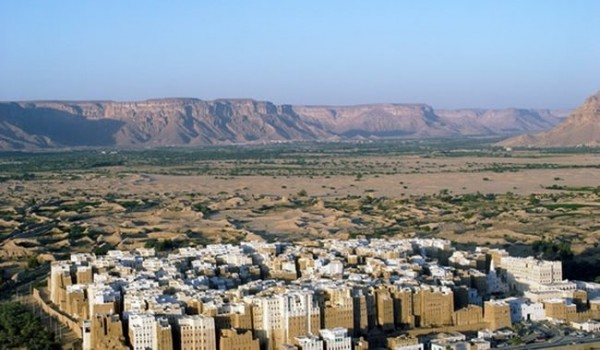 016_shibam_yemen_city