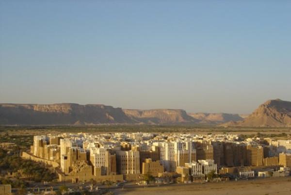 017_shibam_yemen_city