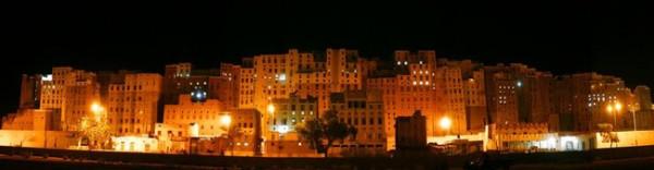 018_shibam_yemen_city