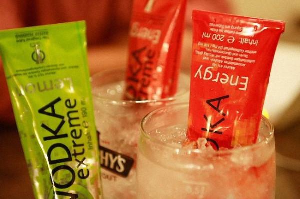 001_vodka