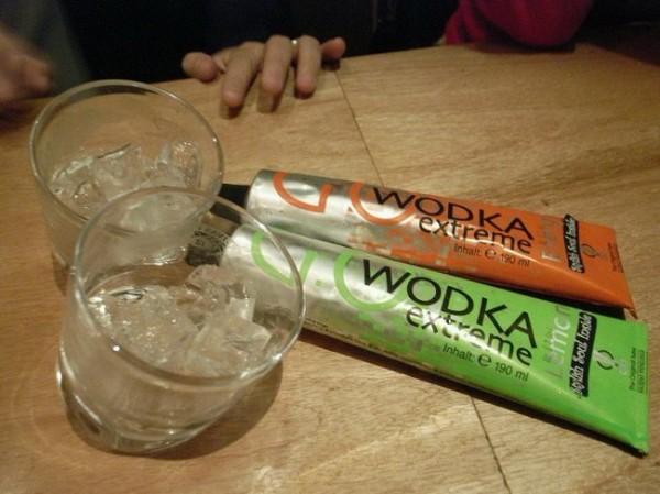 003_vodka