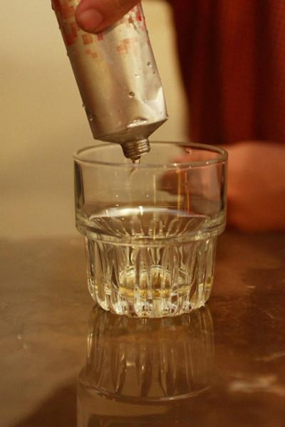 004_vodka