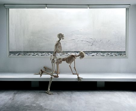 skeletosex_01