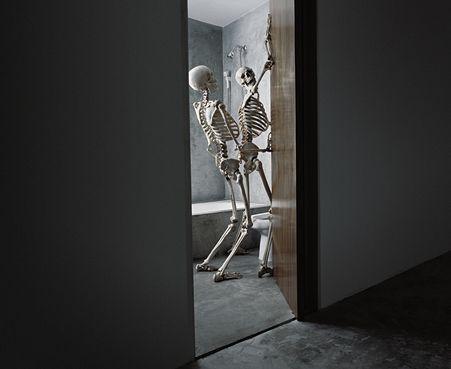skeletosex_02