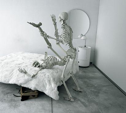 skeletosex_04