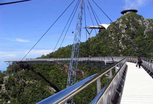 002_bridge