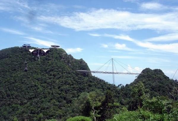 003_bridge