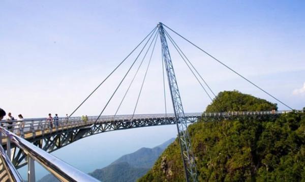 005_bridge