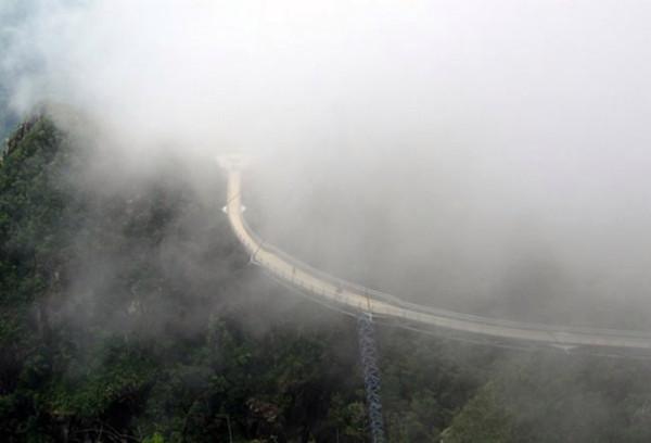 006_bridge