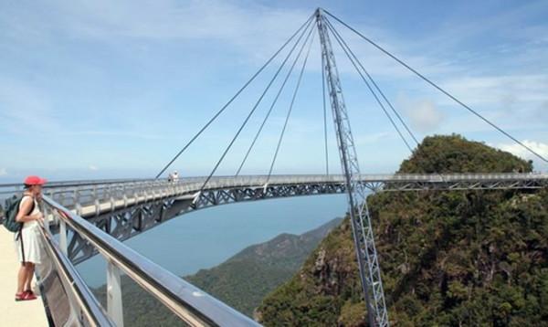 008_bridge