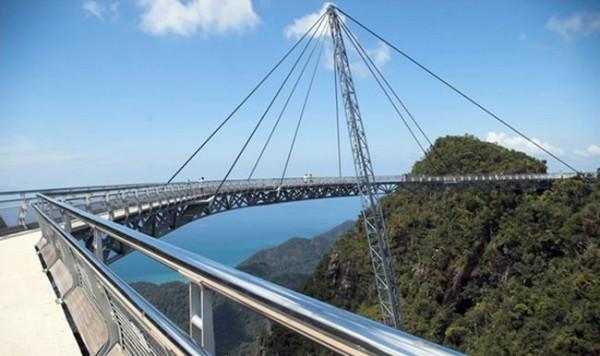 009_bridge