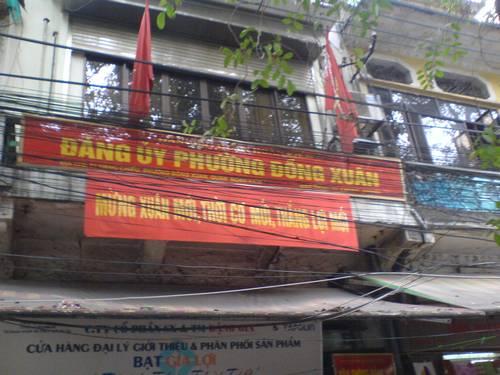 cables-vietnam-04