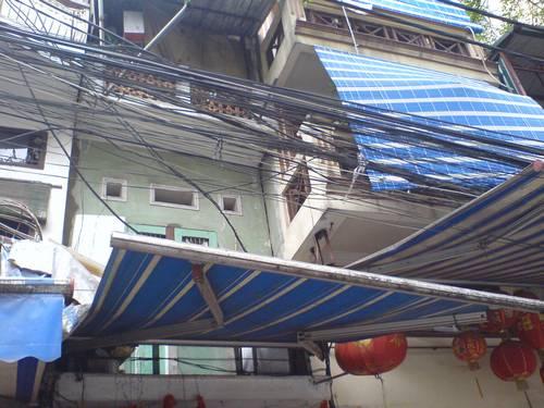 cables-vietnam-05