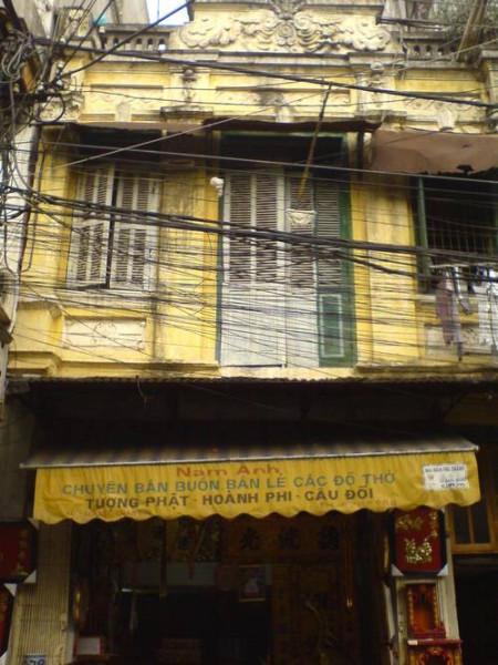 cables-vietnam-08